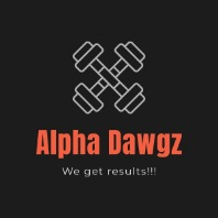 Alpha Dawgz Fitness
